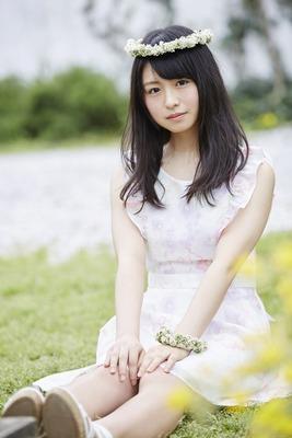 nagahama_neru (1)