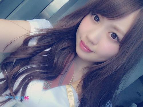 araki_sakura (20)