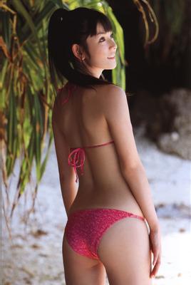oshiri_feti (39)