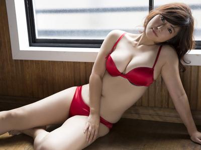 isoyama_sayaka (32)