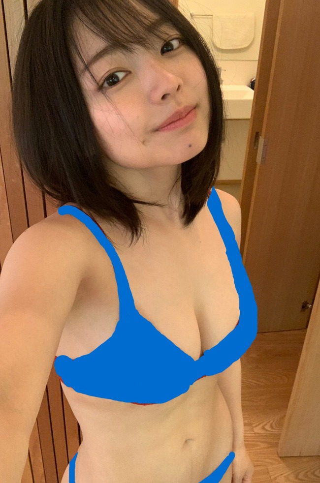 上田操 かわいい 声優 (22)