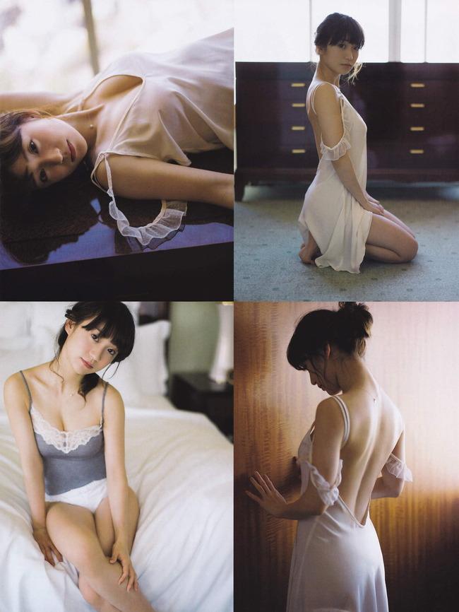 oshima_yuuko (22)