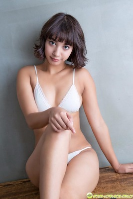 makino_mayu00019