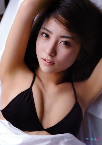 ishikawa_ren (29)