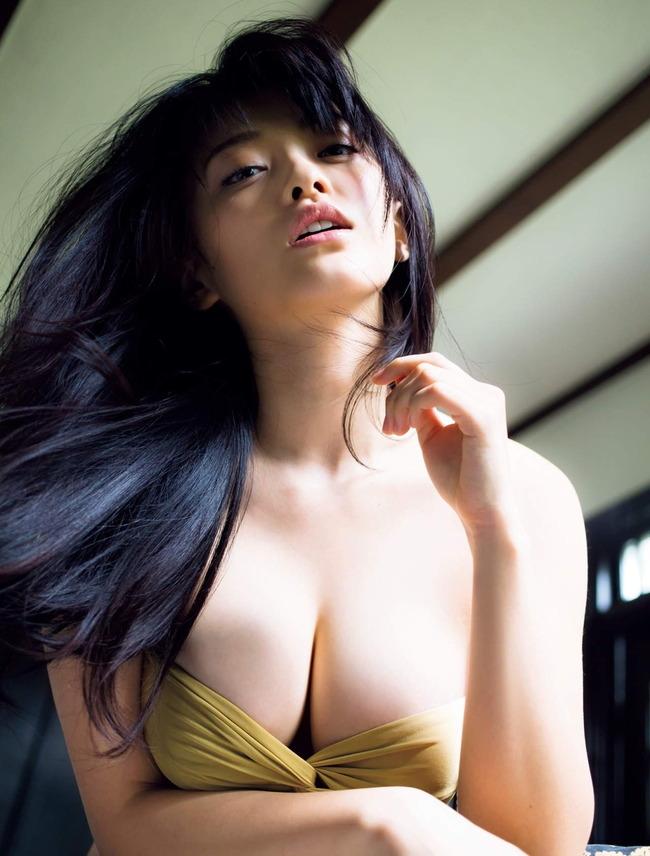 yamachi_mari (22)