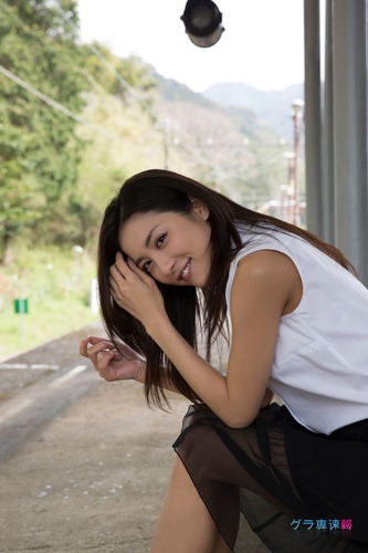 ishikawa_ren (49)