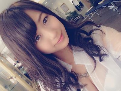 shinozaki_ayana (33)