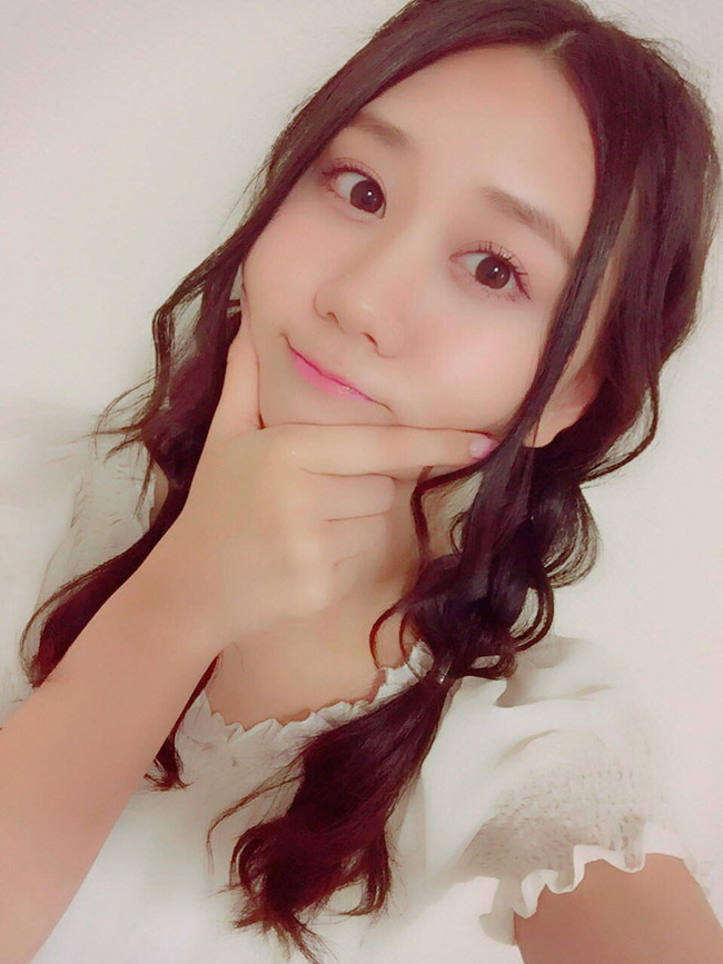 furuhata_nao (19)
