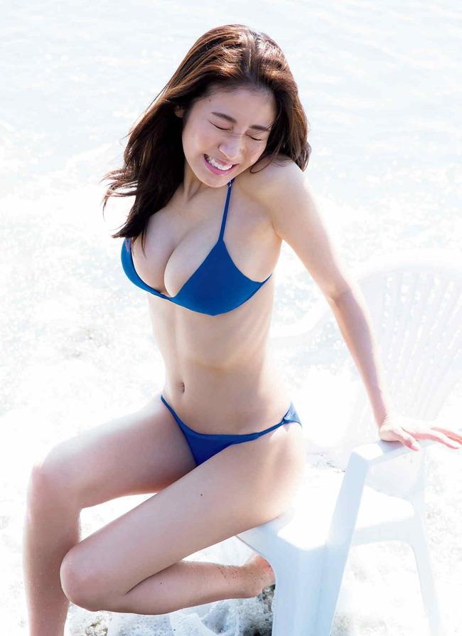sawakita_runa (17)