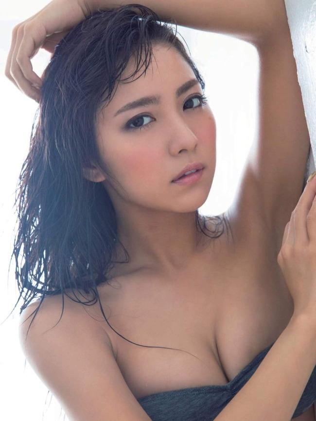 ishikawa_koi (2)