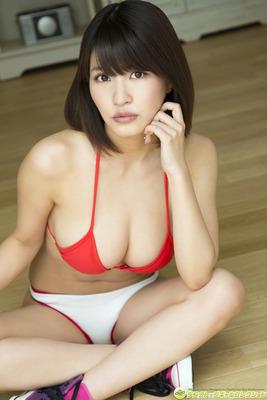kishi_asuka (60)