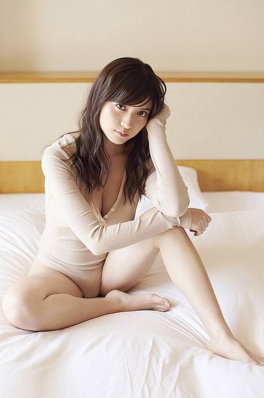 momotsuki_nashiko (21)