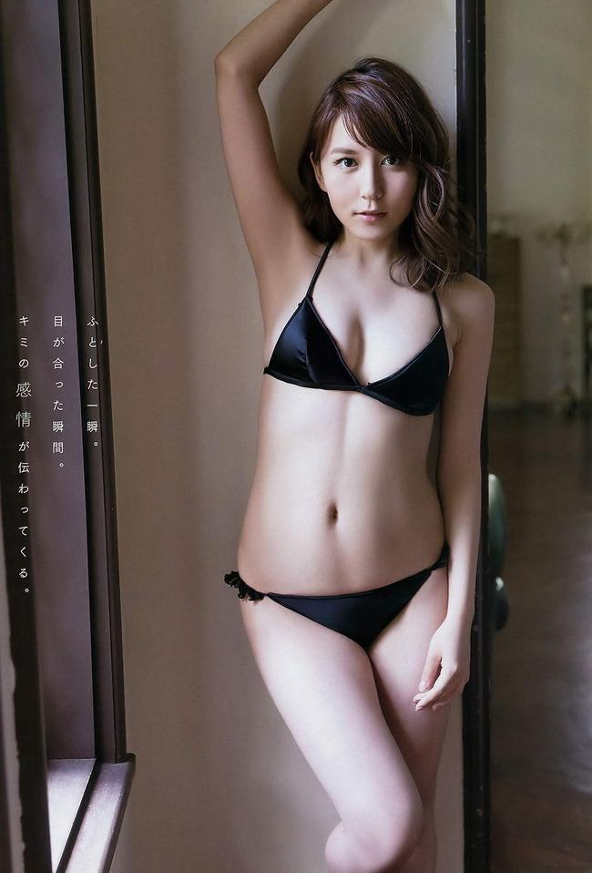 oba_mina (28)