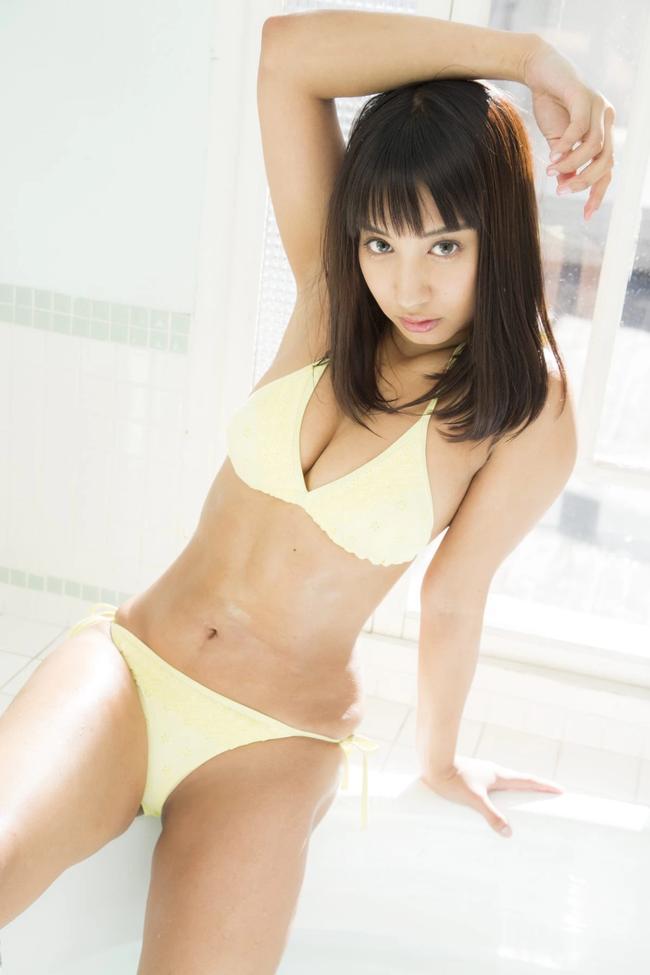 makino_sayumi (9)
