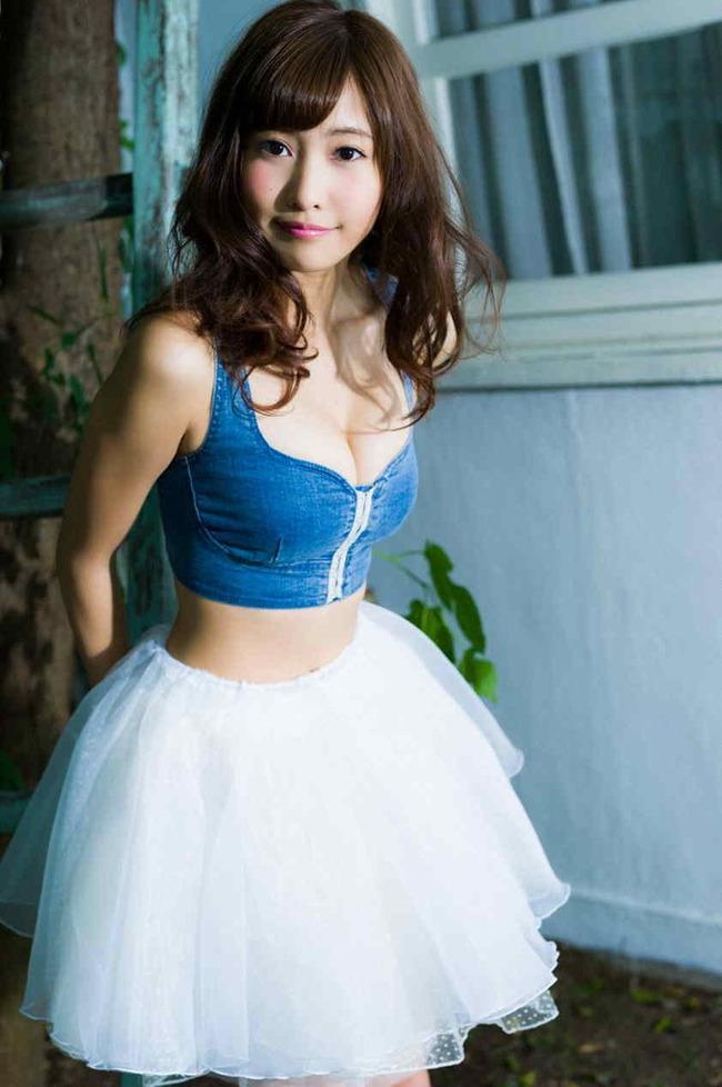 sano_hinako (2)
