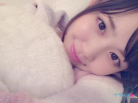 araki_sakura (33)