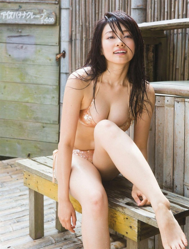 yamachi_mari (13)