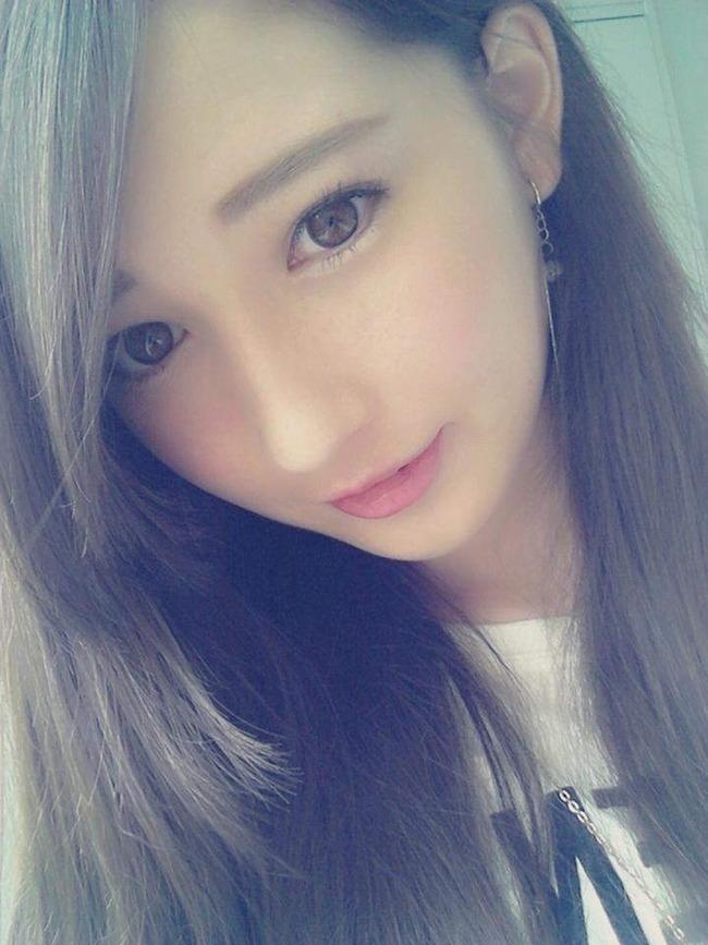 jyasuminn_yuma (4)