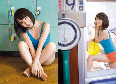 takahashi_akari (43)