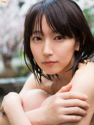 yoshioka_riho (47)