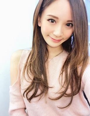 miki_tisaki (13)