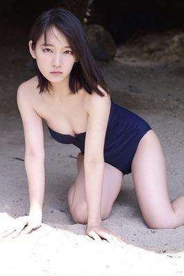 yoshi_oka (24)