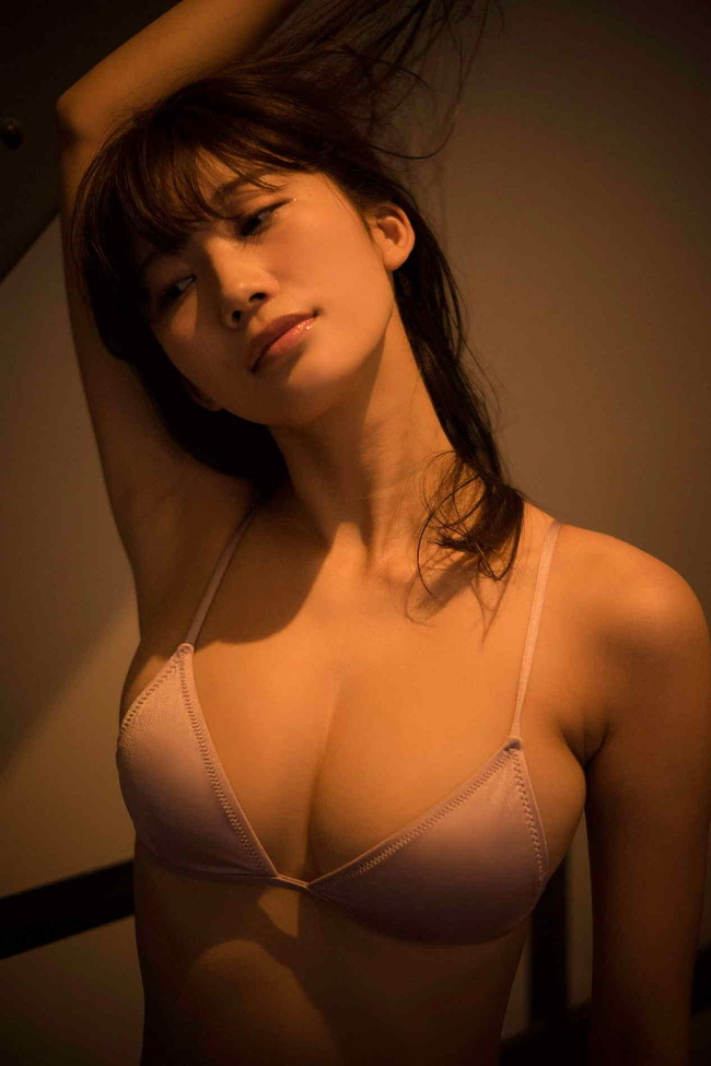 ogura_yuka (31)