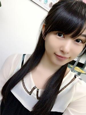 sakurai_hinako (6)