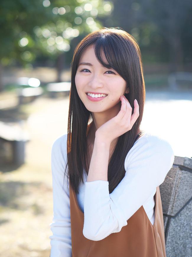 okazaki_sae (37)