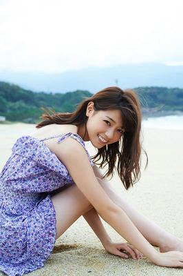 nishino_nanase (21)