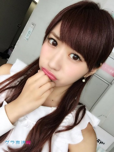 yamaki_ayano (35)