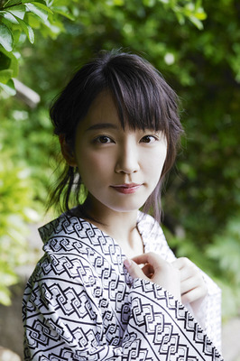 yoshi_oka (25)