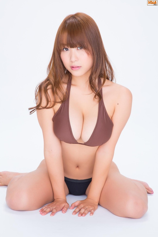 nishida_mai (38)