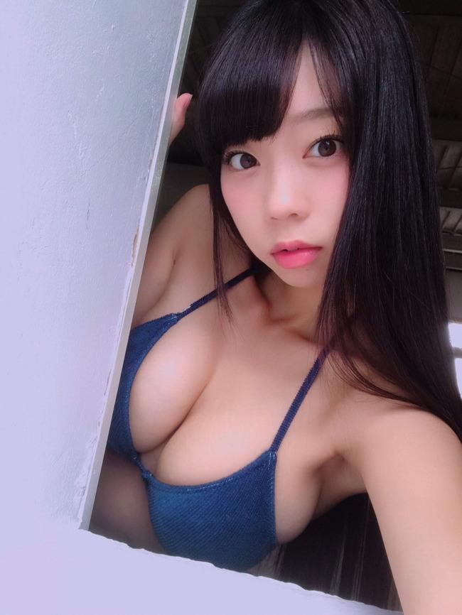 aoyama_hikaru (19)