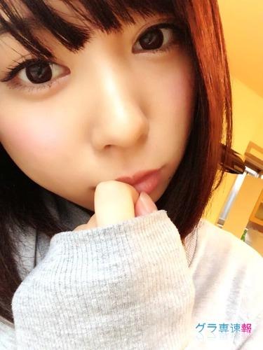 satou_yume (25)