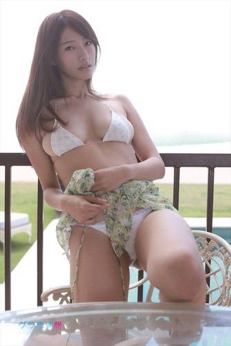 someya (51)