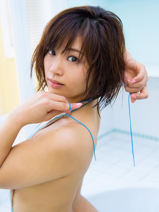 yasueda_hitomi (12)