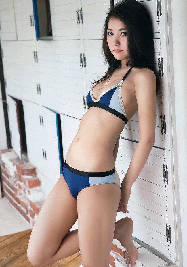 ishikawa_ren (58)