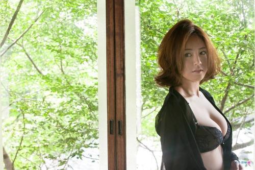 isoyama_sayaka (95)