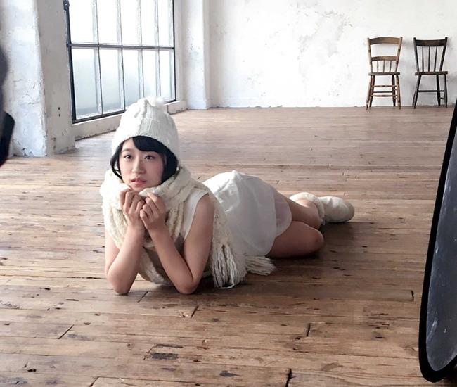 jyounishi_rei (9)