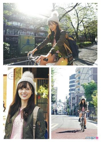 shiraishi_mai (50)
