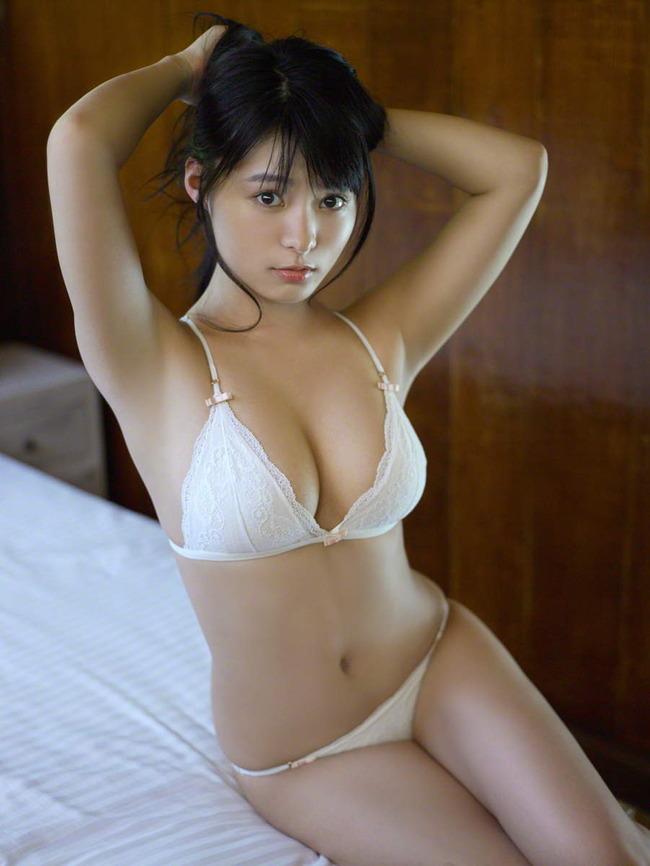 hoshina_mizuki (7)