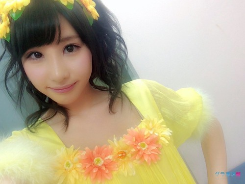 ayame_syunka (29)