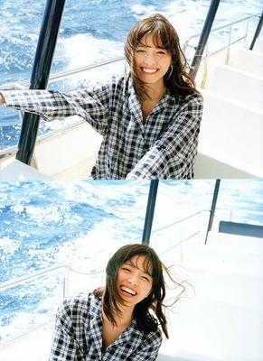 nishino_nananse (3)