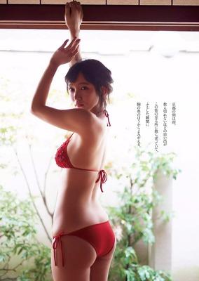 yoshi_oka (8)
