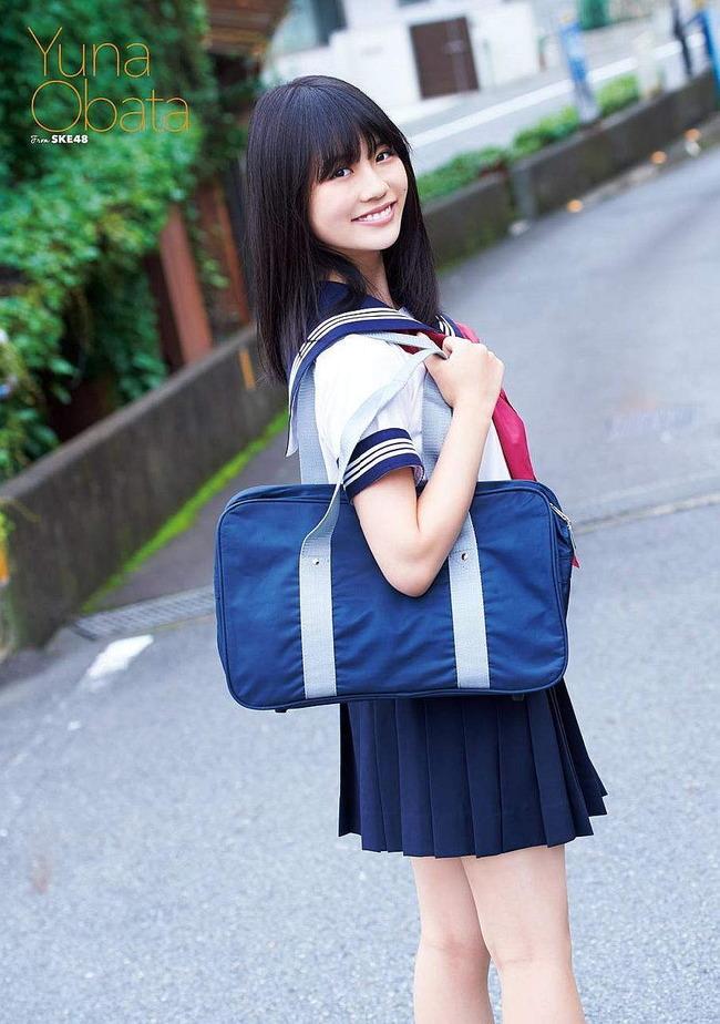 obata_yuna (33)