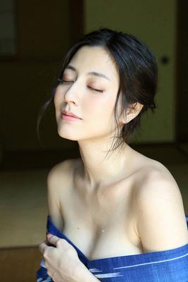 sugimoto_yumi (81)