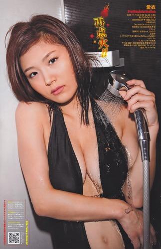 ai_ai (49)
