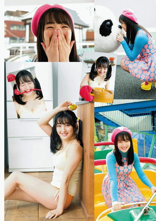 tashima_meru (23)