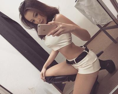 ninNO_sara (32)